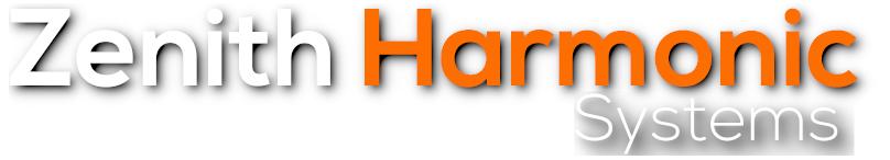 Zenith Harmonic Systems